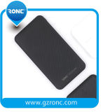 Smart Power Bank 5000mAh pour Samsung iPhone Powerbank mobile