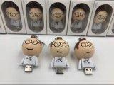 [Король Оригинал] привод вспышки доктора USB женщины|Привод пер ручки USB нюни