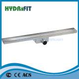 Линейные душ слив (FD6108)