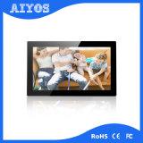 Oferta especial frame plástico da foto de 18.5 media da polegada para decorativo