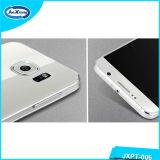 Venda quente Ultra fina caso TPU transparente para a Samsung S6 caso TPU