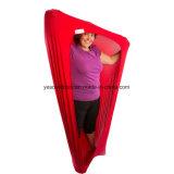 Corpo da cintagem sensorial Banda Stretch