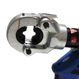 Hc-300 Портативный аккумулятор обжимные инструменты для обжима шлангов трубопроводов обжимной инструмент
