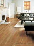 لطيف [هومستل] فينيل خشبيّة لوح أرضية