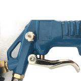 다중 사용 자동차 타이어 압력 계기 (9605A)