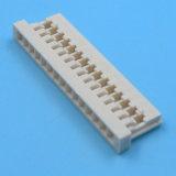 Df14 imperméabilisent le fil du lancement SMT de 1.25mm pour embarquer le connecteur