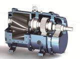 Pompe du Rotor de pompe à lobes de came de miel de la pompe à coller de la pompe