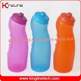 1000ml резвится бутылка (KL-6120)
