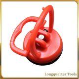 Taza de la succión para la herramienta de la reparación del teléfono