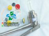Injizierbares Prüfung Cypionate Öl 250mg für Mann Bodybulding