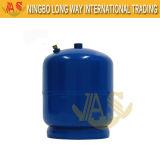 cylindre de gaz 24L campant pour le dîner de famille