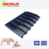 Heißes verkaufengerät für Schwein