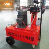Pompa di olio idraulico elettrica di alta qualità della Cina