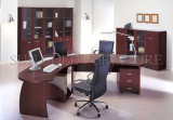 Cheap and High Quality Classic Office Furniture (SZ-OD278)