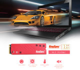 Kingspec M2 Nvme 120GB SSD --새로운 지원 Hmb