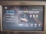9 в 1 кислородного салон машины