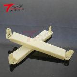 中国の工場3DプリンターABS急速なプロトタイピングのプラスチック
