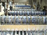 최고 중국에서 기업 제품을%s 판매에 의하여 침전되는 바륨 황산염