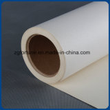 Molido fino para fondo de pantalla de alta calidad arenisca Eco solvente de papel de pared