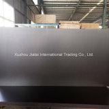 1250x2500mm película de material de construcción de madera contrachapada de encofrados encofrados de madera contrachapada de frente para la construcción