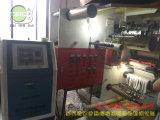 Машина клея Melt бака OSD-860 60L подгонянная емкостью портативная горячая