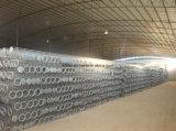 Клетка фильтра мешка цены по прейскуранту завода-изготовителя с Venturi