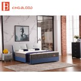 Diseños gigantes de la base de diván para la compra de los muebles del sitio de la base de en línea