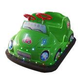 Автомобиль Dodgem 2017 новых малышей для автомобиля парка атракционов Bumper (ZJ-BC-17)