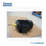 Электрический двигатель 4kw серии y трехфазный
