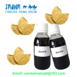 시안 Taima 최신 인기 상품 고품질은 Elqiuid 니코틴에 사용된 옥수수 감미료에 집중했다