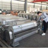 Machine efficace élevée de moulin du maïs 5-500t/24h