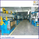 최신 판매 및 최고 질 케이블 압출기 기계