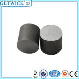 Высокая плотность металлокерамические мо1 молибден стержень в наличии на складе