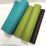 Производство водонепроницаемый Non-Slip красочные Yogamat