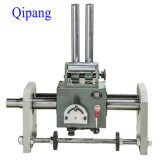 Take - up Wire Twisting Machine
