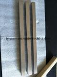 Металлокерамические Mo-La молибден стержень с оптовых цен