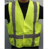 Светоотражающие Майка Майка Движения санитарных работников ночью светоотражающие покрытия автомобильной инспекции запасных светоотражающие Майка