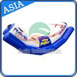 Одиночные раздувные игрушки воды Seesaw/раздувная вода Totters от Китая