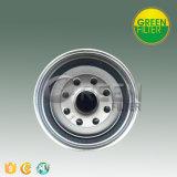 Fornitori del filtro dell'olio delle parti di motore per l'automobile con l'OEM 2r0127177c