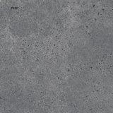 mattonelle di pavimento di ceramica del cemento antiscorrimento di 300X300mm