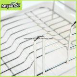 Размер XL шкафа тарелки нержавеющей стали для вспомогательного оборудования кухни
