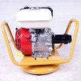 ホンダ著5.5HPガソリン具体的なバイブレーター