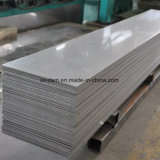 Migliore prezzo dello strato 430 dell'acciaio inossidabile di Tisco per la vendita
