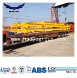 40 Feet Container Spreader with BV