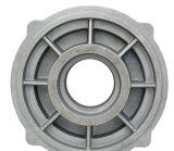 Высокое качество индивидуальные детали прецизионное литье углеродистая сталь для изготовителей оборудования