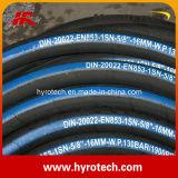 Hydraulischer Hersteller 1sn Schlauch SAE 100t/LÄRM en-853 in China