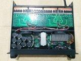625W 4 canales estéreo Hi-Fi Amplificador profesional (FP6000Q)