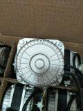 Био-антинакипин электродвигателя вентилятора конденсатора модели