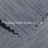 20d 0,15 Ripstop N/P из тафты ткани для пальто
