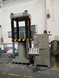 Polvo de cerámica de Paktat que condensa la máquina 2017 de la prensa hidráulica